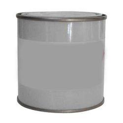 Primer Surfacer(Polyurethane Coating)