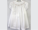 Woven Cotton Kids Wear