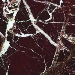 Indian Rosso Levanto Marble