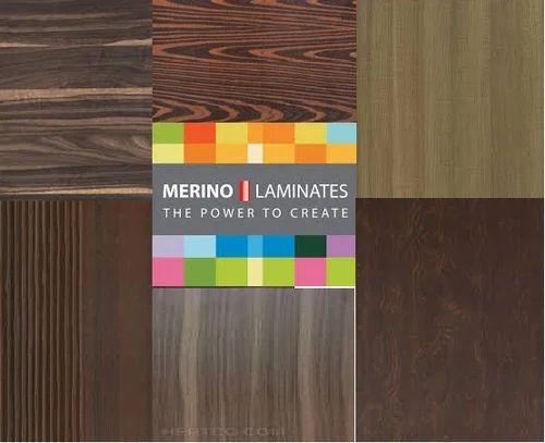Merino laminates rs 1300 sheet pacific plywood hardware id 14358097997