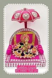 Laddu Gopal Doll