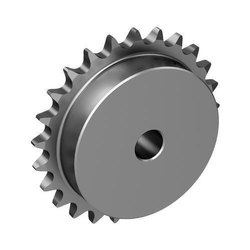 Stainless Steel Industrial Chain Sprocket