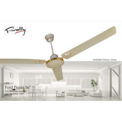 Electrical ceiling fans manufacturers suppliers dealers in 56 inch ceiling fan mozeypictures Choice Image