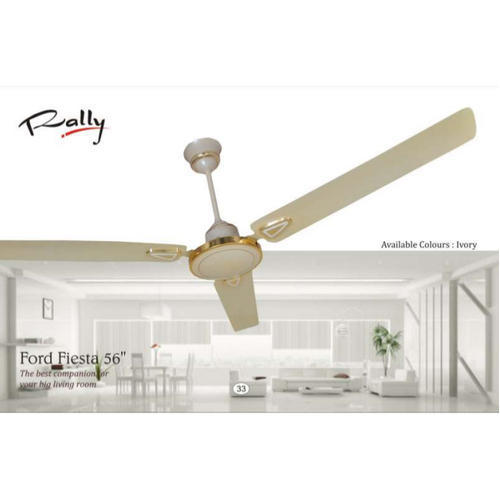 Rally metal 56 inch ceiling fan blade size inches 56 inch rs rally metal 56 inch ceiling fan blade size inches 56 inch aloadofball Choice Image