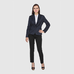 UB-BLAZ-ZAR-F-0015 Corporate Blazer