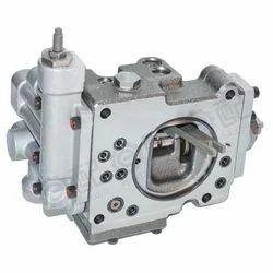 Kawasaki Hydraulic Control Valve