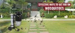 Aero Mosquito Trap