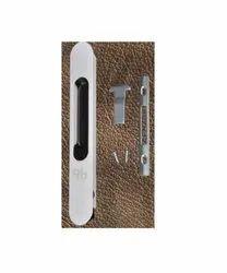 NRCL001 Aluminium Window Lock