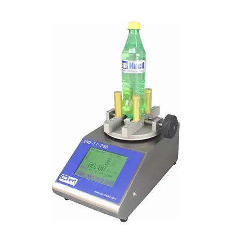 CanNeed-TT-200 Digital Torque Tester
