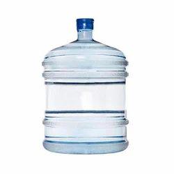 Pet Water Jar