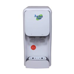 Ro Water Purifiers Cooler
