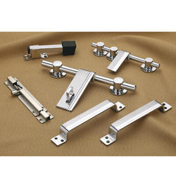 5MM Premium Door Kit 06