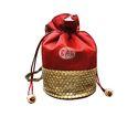 Potli Gift Bag