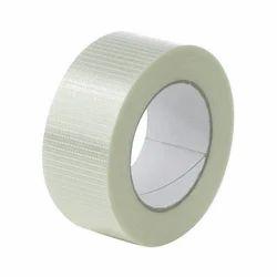 High Bonding Packaging Tape
