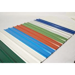 Roofing Sheets In Guwahati Assam Get Latest Price From