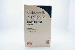 Bortero 2 Mg Injection