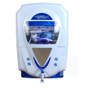 Blue Abs Plastic Nexa Grand Type Water Purifier