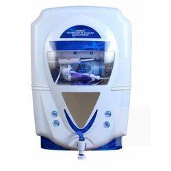 Nexa Grand Type Water Purifier