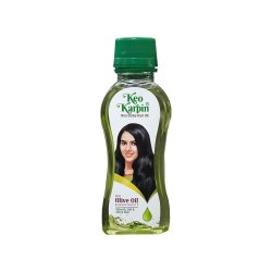 Non-Herbal Hair Growth Keo Karpin 100ml