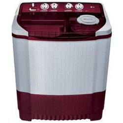 LG Semi Automatic Washing Machine, 7 Kg