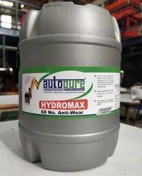 Autopure Hydromax 68/46/32 Hydraulic Oil
