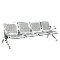 SS Hospital Chair