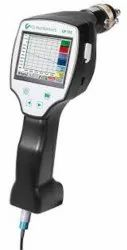 DP 510 - Portable Dew Point Meter With Third-party Sensor