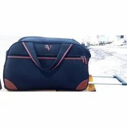 H-511 Duffle Trolley Bag