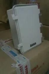 Sintex LED Street Light Box