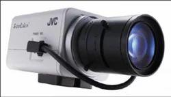 Box Camera 600 Tvlbox Camera 600 TVL