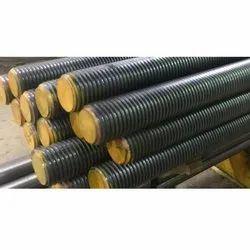ASTM A 193 B7 Rod