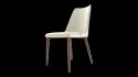 Creamtreat Dining Chair