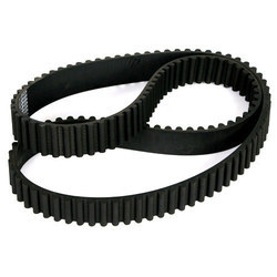 Fenner Transmission Belts