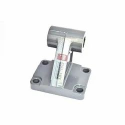 Clevis Foot Mounting