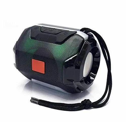 Bulkhead 2 0 Tg 162 Wireless Bluetooth Speaker 3 Impedance Rs 320 Piece Id 22093667933