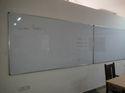 White Marker Board