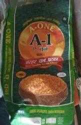 Toor Dall Suppliers, 30 Kg, Packaging Type: 30kg