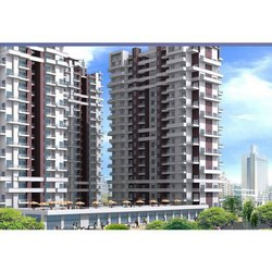 Concrete Frame Structures Commercial Projects Flat Construction Service, Vijaywada