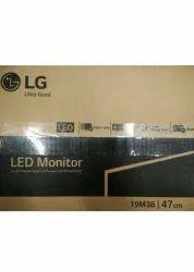 LG 18.5 INCH TFT Monitor