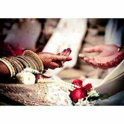 Decoration Wedding Planning Service, Delhi Ncr