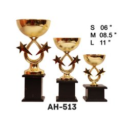 AH - 513 ABS Trophy