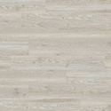 Off White Nizarna Marble Tiles, Thickness: 5-10 mm
