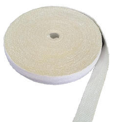 Customized Ceramic Fiber Tape