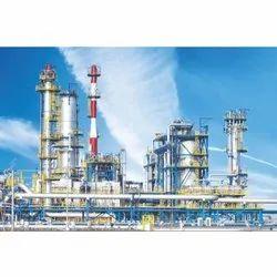 Steel mills Plant Engineering Service, Pan India