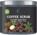Private Label Coffee Scrub Mask For Face And Body, Pack Size: 250 Gm