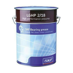 SKF High Performance Grease