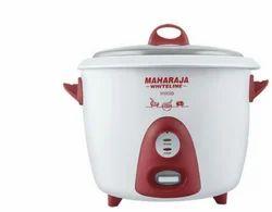 700 Watts Maharaja Whiteline Inicio Multi Cooker