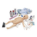 Intermediate Infant Crisis Manikin