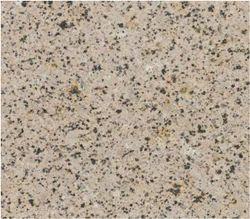 Malwada Granite, for Flooring