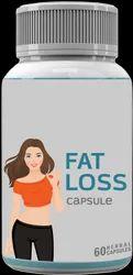 FAT LOSS CAPSULE